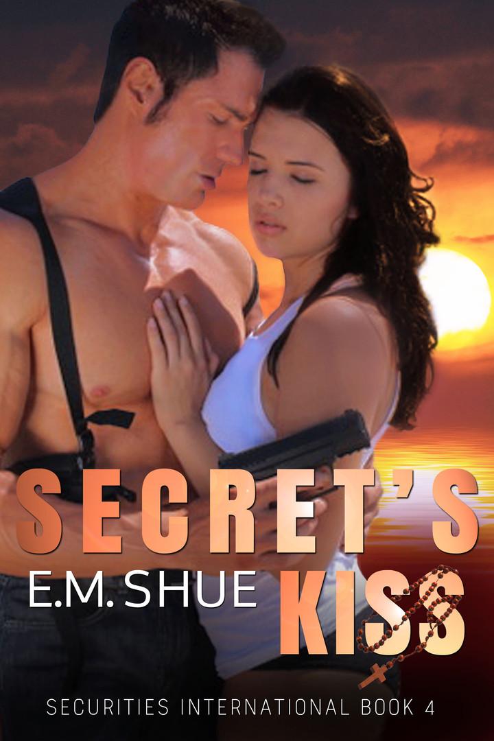 Secret's Kiss