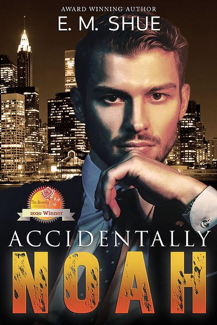 Accidently Noah Beverly Winner.jpg