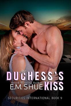 Duchess Kiss_Final.jpg