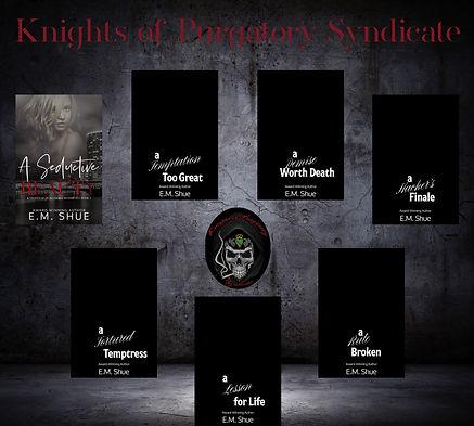 Knight's of Purgatory Syndicate.jpg