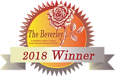 Beverley Badges 2018 winner.png