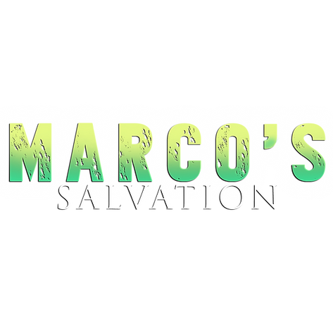 Marco's Salvation title only.png