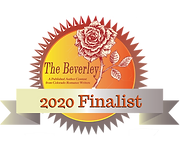 Beverly 2020 Finalist Badge (1).png