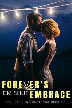 forevers embrace_Final.jpg