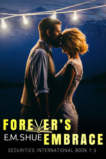 Forever's Embrace
