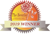 Beverley Badge 2019 Winner.png