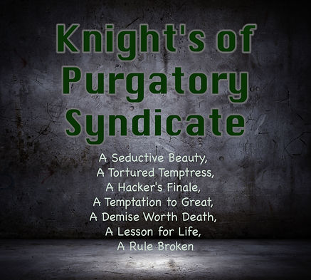 Knight's of Purgatory Syndicate.jpg