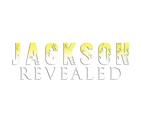 Jackson Revealed title only.png