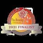 Beverley 2021 Finalist.png
