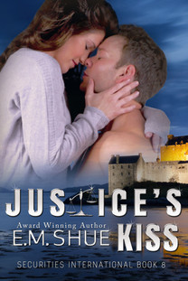 Justice's Kiss