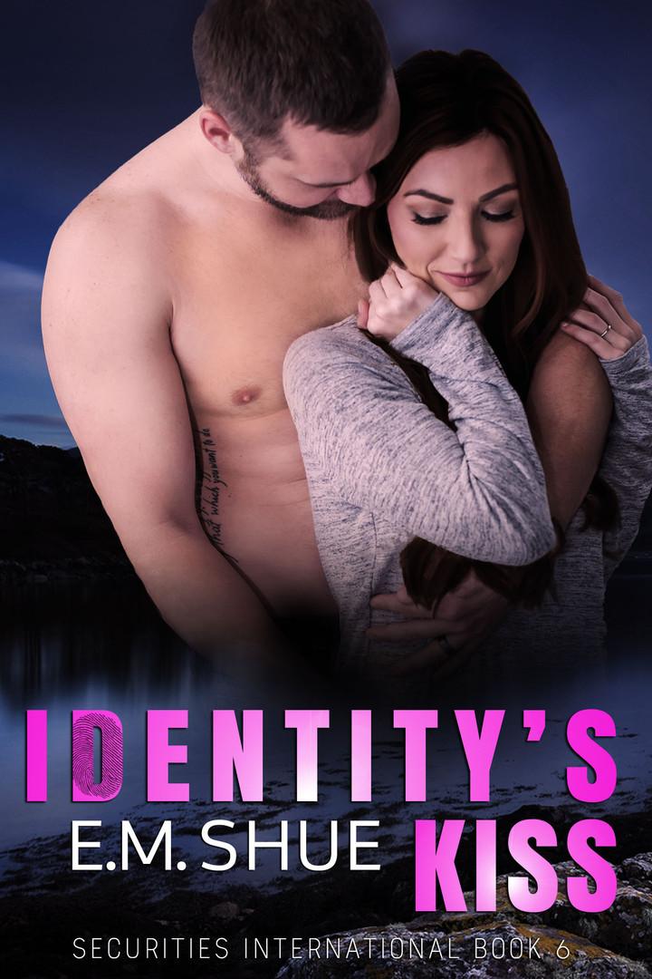 Identity's Kiss