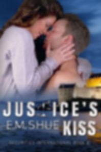 Justice's Kiss_Final.jpg