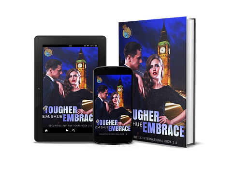 tougher embrace kindle phone and paperba
