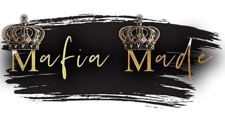 Mafia Made logo.png