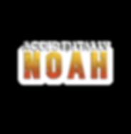 Noah Title.png