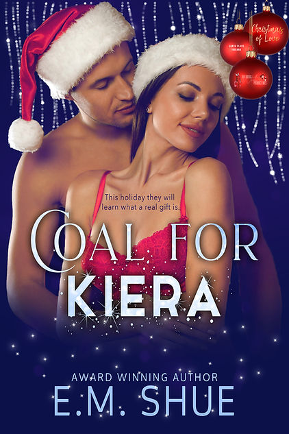 Coal For Kiera by EMS ecover.jpg