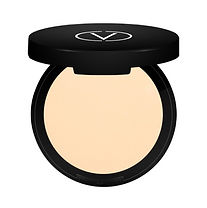 deluxe-mineral-powder-foundation-shell_1