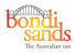 Bondi Sands Logo - trans.png