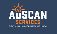 Auscan Logo NEW (electrical.aircon.data)