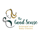 Good Sense Logo Transparent Background-0