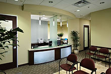 Phoenix Skin Med Surg Group WEB.jpg