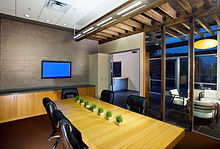 Conf Room no logo_WEB.jpg