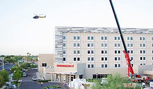 HH Roof Crane Websized Photo.jpg