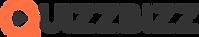 quizzbizz-logo.png