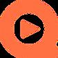 uniquizz-Logo-q.png