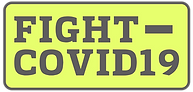 41577_fight_covid19_DV_01.png