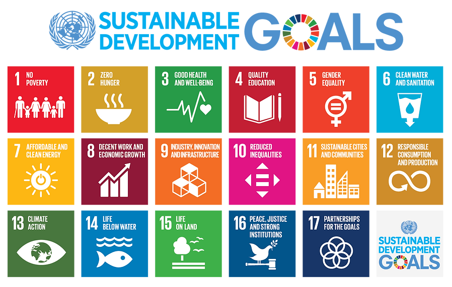 Sustainable_Development_Goals.png