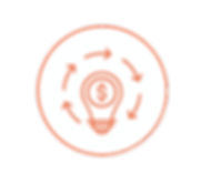 Light bulbs-02.png