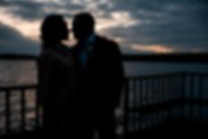Свадебный и семейный фотограф екатеринбург
