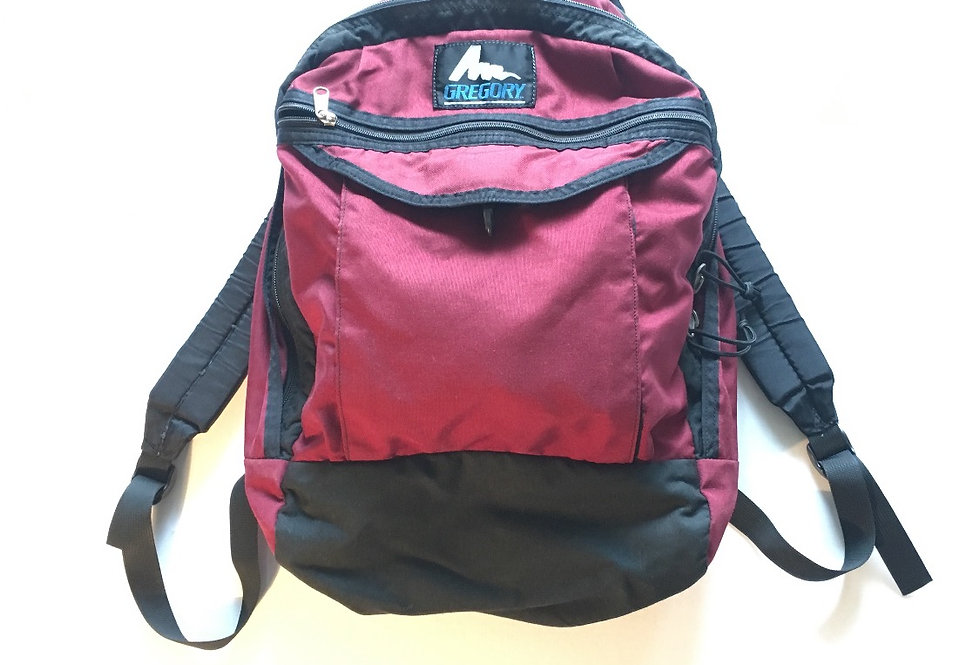 1990s OLD GREGORY BACKPACK