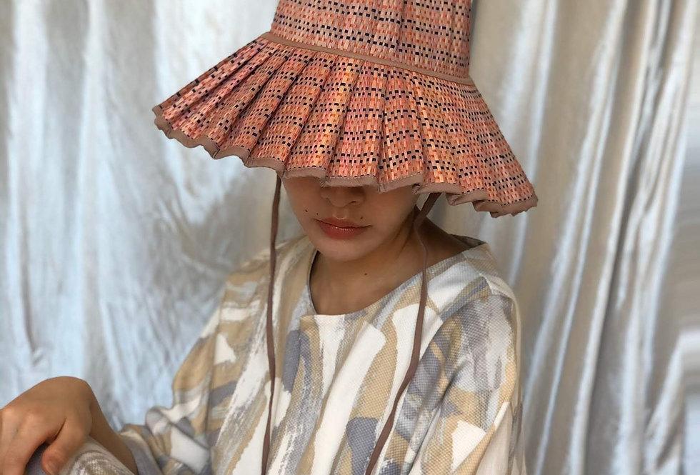 LORNA MURRAY CAPRI HAT
