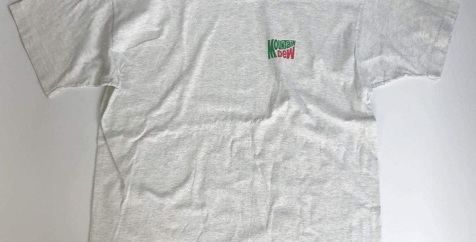 """1990s """" mountain dew """""""