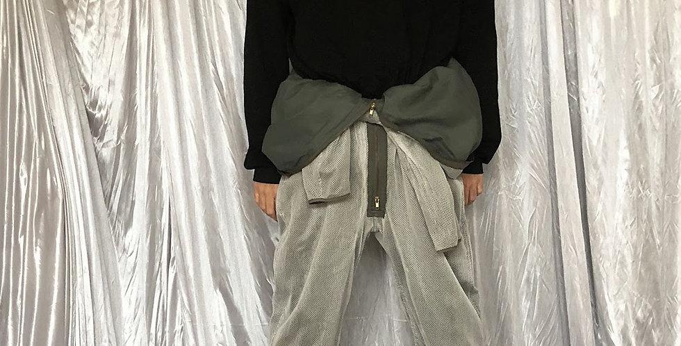nos 1997s usaf cwu-23p pilot suit liner pants