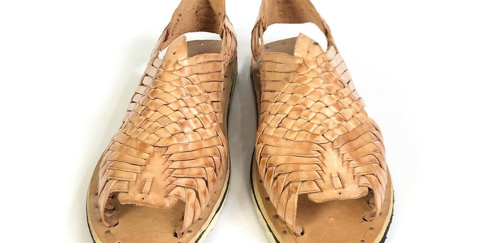 Mexican Huarache Sandal