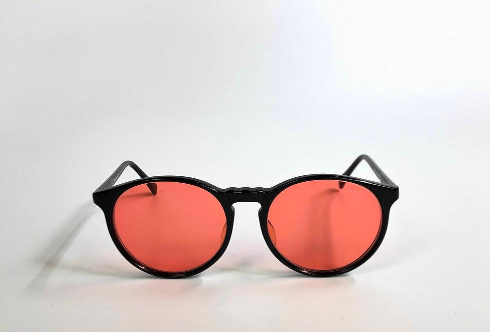 1980s〜 Baush&Lomb glasses
