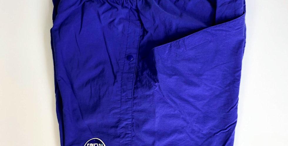1990s nike ethelon cycle shorts