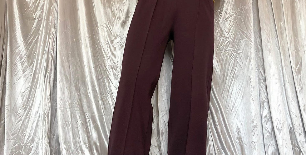 1970s FLARE TROUSERS