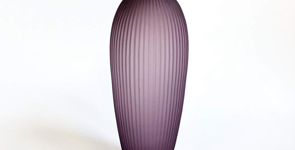 design balloon vase