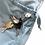 Thumbnail: KaILI not compact eco bag
