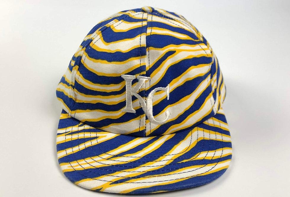 1990s twins snap cap