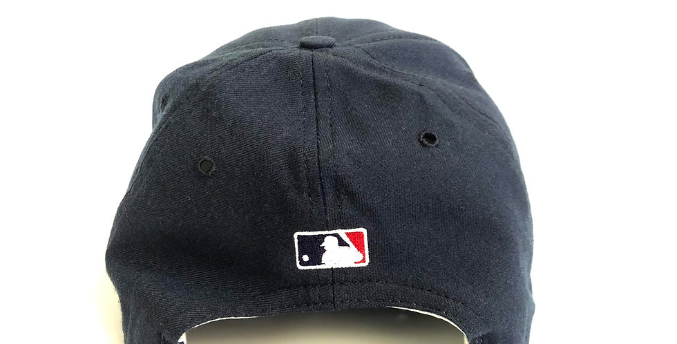 """1990s new era snap cap """" made in usa """""""