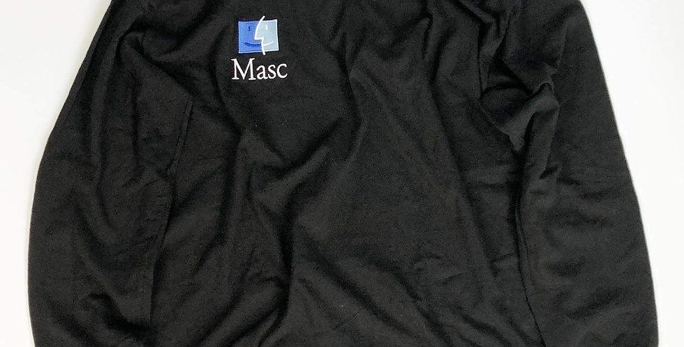 WACKY WACKO MASC L/S TEE