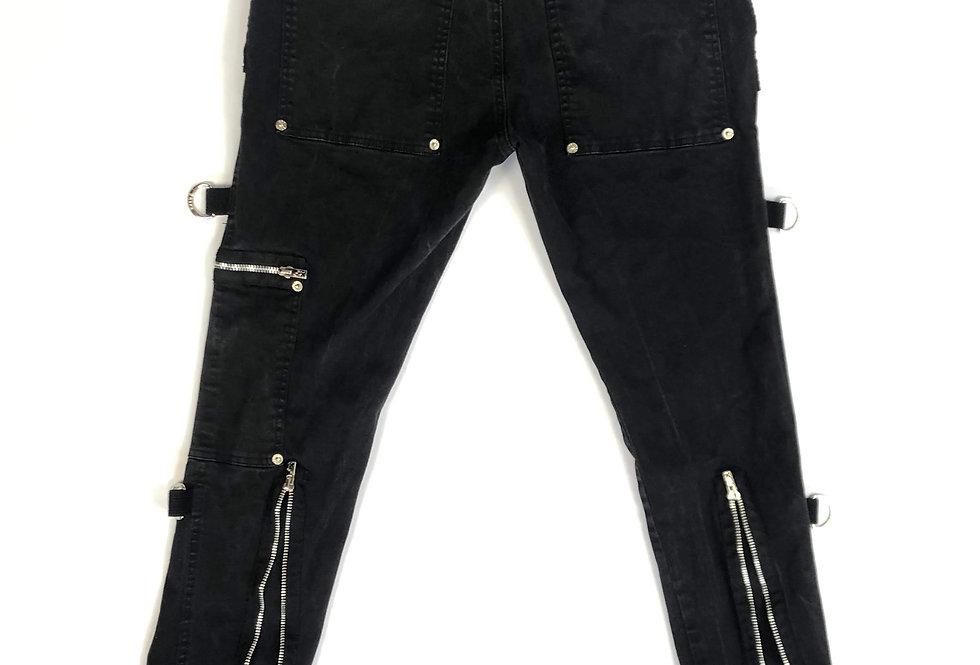 tripp nyc bontage pants