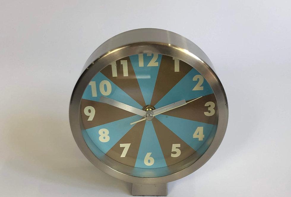 1990s〜 TOOD OLDHAM × LAZBOY  table clock