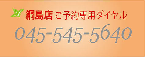 綱島_電話番号バナー.jpg