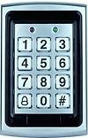 Keypad Reader.jpg